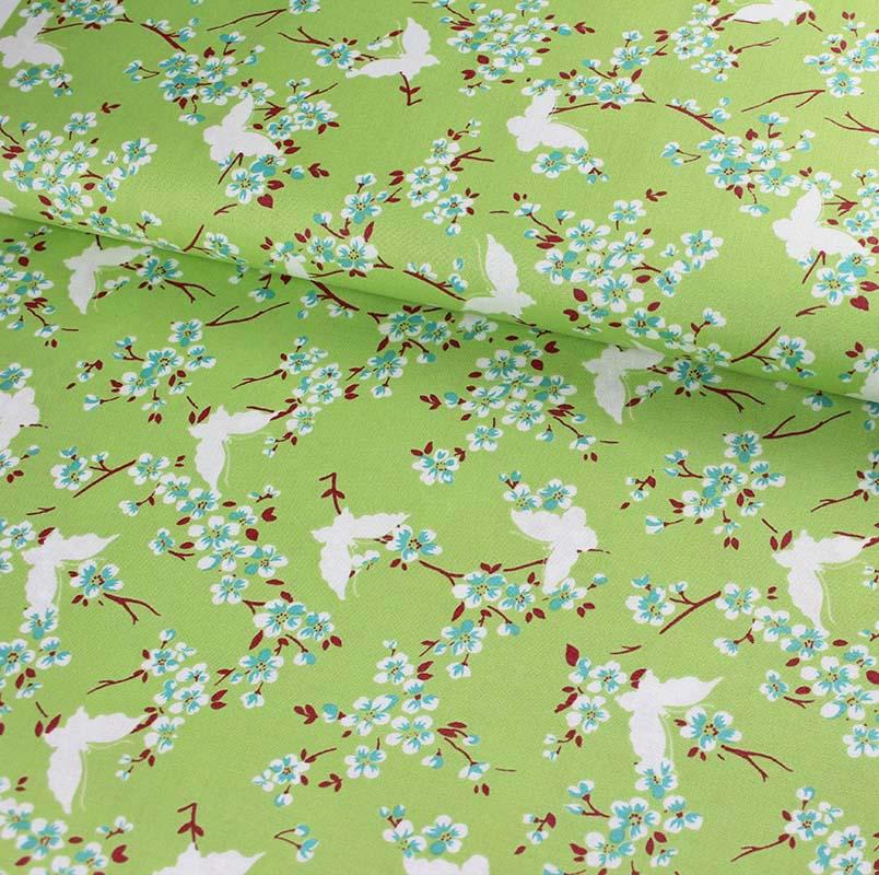 Free Spirit Fabrics