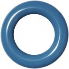 Ösen 8 mm jeansblau