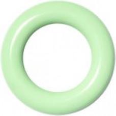 Ösen 8 mm mintgrün