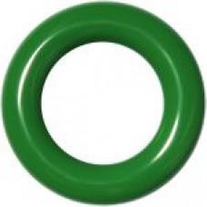 Ösen 8 mm waldgrün