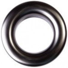Ösen 8 mm gunmetal