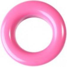 Ösen 8 mm pink
