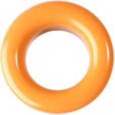 Ösen 8 mm orange
