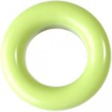 Ösen 8 mm apfelgrün