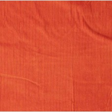 Breitcord orange