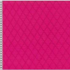 Steppsweat Silke pink