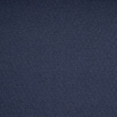 Steppsweat Signe Melange dunkelblau