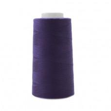 Overlockgarn violett