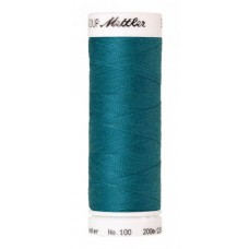 Mettler Seralon 200m truly teal