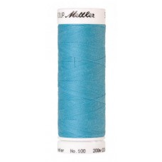 Mettler Seralon 200m turquoise