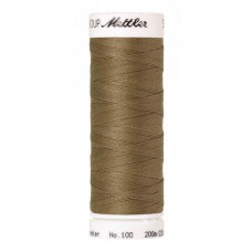 Mettler Seralon 200m dried reed