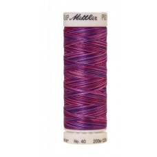 Mettler Poly Sheen Multi 200m girlie girl brights
