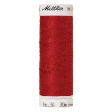 Mettler Extra stark 30m country red