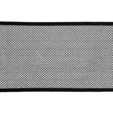 Taschen-Netz schwarz
