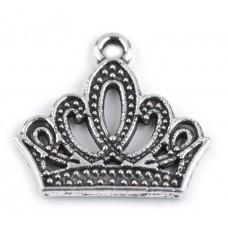 Anhänger Krone