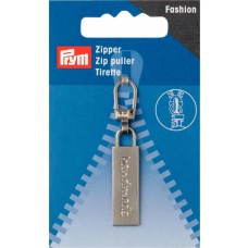 Prym Fashion Zipper handmade