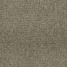 3 m Jersey Schrägband khaki