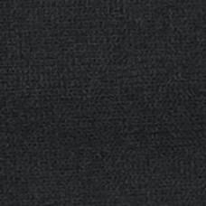 3 m Jersey Schrägband anthrazit meliert