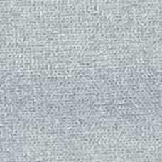 3 m Jersey Schrägband hellgrau