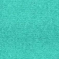 3 m Jersey Schrägband mint
