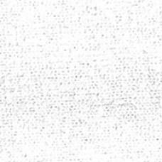 3 m Jersey Schrägband weiß