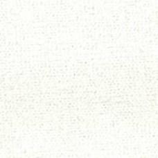 3 m Jersey Schrägband creme
