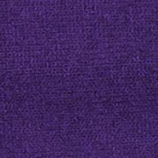 3 m Jersey Schrägband violett