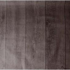 Baumwolle beschichtet Holzoptik