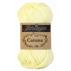 Catona Mini - 101 Candle Light