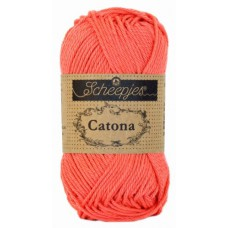 Catona Mini - 252 Watermelon