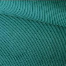 Breitcord emerald