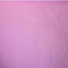 Fleece rosa