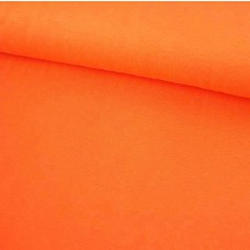 Sommersweat orange