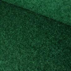 Wollwalk grün meliert
