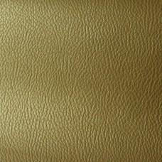 Lederimitat metallic gold 70 x 50 cm