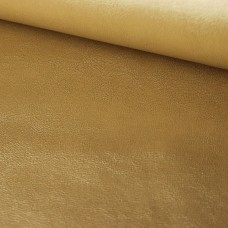 Lederimitat camel 50x70 cm