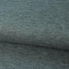 Romanit Jersey grau meliert
