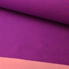 Jackenstoff Scuba violett