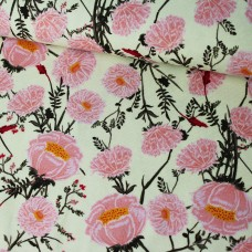 Blumenwiese Jersey