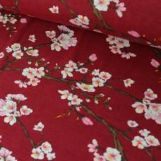 Modal Apfelblüte