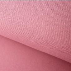 Jeansjersey rosa