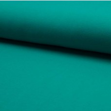 Stretchjersey Smaragd