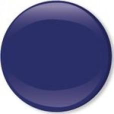 KAM Snaps dunkelblau 25 Stk Packung