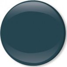 KAM Snaps dunkelgrün 25 Stk Packung
