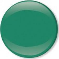 KAM Snaps grasgrün 25 Stk Packung