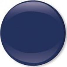 KAM Snaps dunkles marineblau 25 Stk Packung