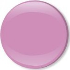 KAM Snaps kräftiges rosa 25 Stk Packung