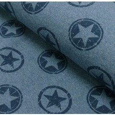 Stars Jeans Sweat