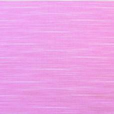 Retrolines rosa-pink Stretchjersey