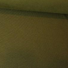 Romanit Jersey olive 55 cm Reststück